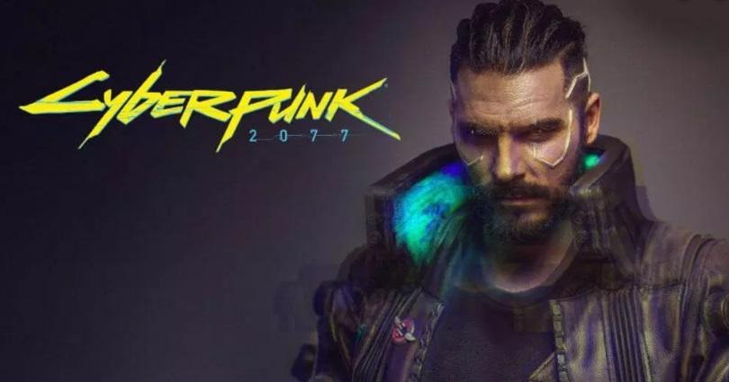 cyberpunk - kiedy wyjdzie gra i marketing