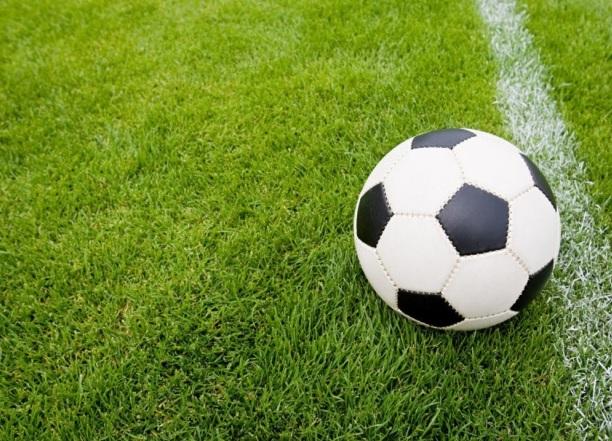 historia piłki nożnej - kto wymyślił
